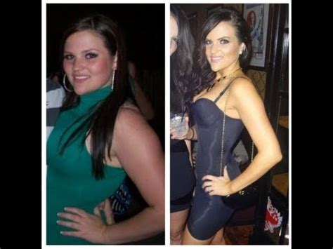 wellbutrin and weight loss picture 6