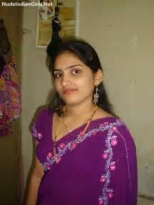 all anti chodar choti. picture 14