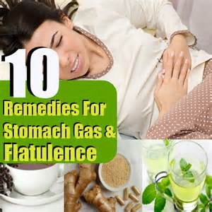 indian herbal for gas in stomach picture 2
