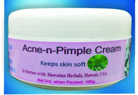 skin so soft acne picture 19