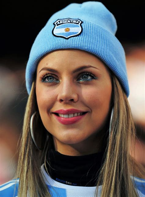 argentina women lips picture 1