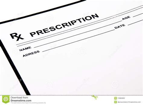 drug on line prescription rx picture 17