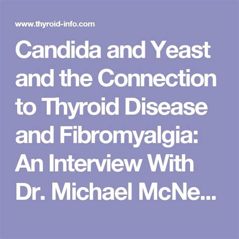 candida loves thyroid medicine picture 14