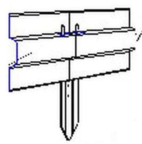 concrete control joints metal picture 2