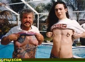 male body modification huge stories picture 3