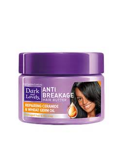 smooth edges hair relaxer picture 5