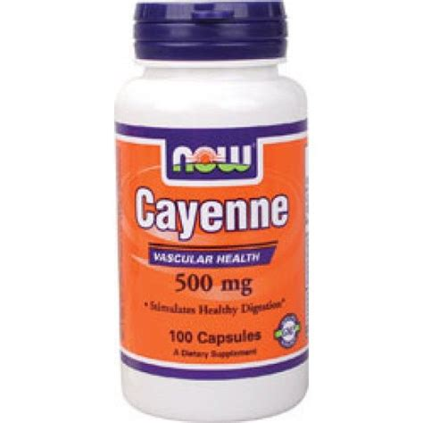 cayenne pepper supplement for the penis picture 14