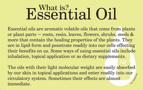 what is the best essential oil for tailbone picture 1