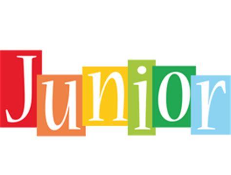 junior picture 3
