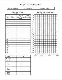 free summer weight loss programs in atlanta georgia picture 9