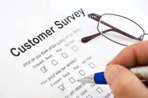 risk of at home businesses surveying consumers picture 1