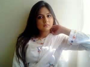karachi randi number picture 7