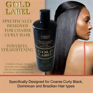 hair treatment buy in usa picture 1
