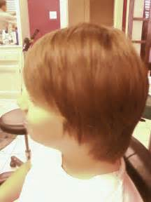 sissy hair for boys picture 14