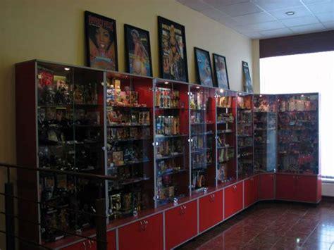 istories sex shop labi picture 1