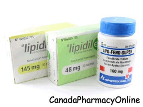 supra complete pill picture 9