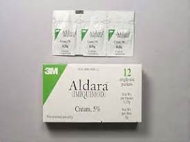 over counter genital wart treatment cream in ireland picture 1