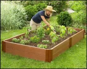 stop grow beds picture 6