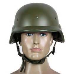 aging military helmet picture 19