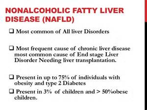 uses of carafate with end stage liver disease picture 7