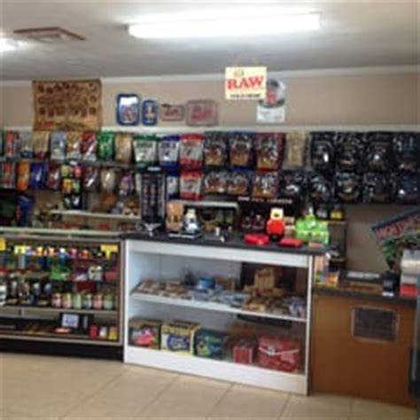 fort meyers smoke shops picture 15