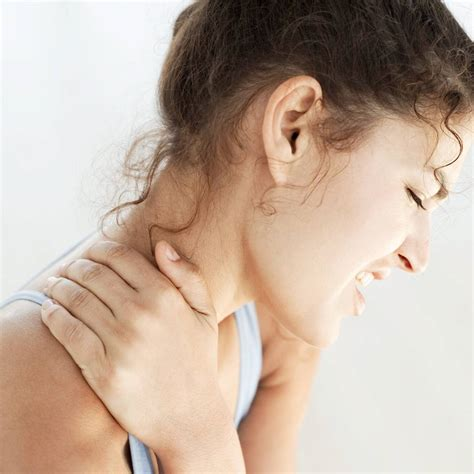 natural arthritis pain relief picture 2