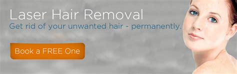 atlanta hair removal for men picture 9