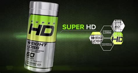 cellucor hd reviews 2014 picture 7