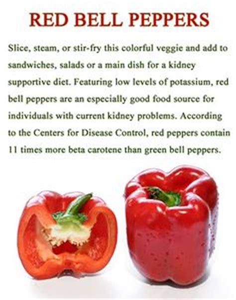 dental uses of red pepper picture 5