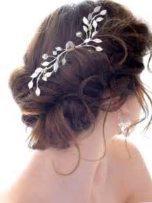 prom hair jewelry picture 9