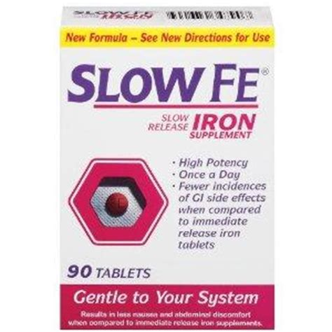 can an iron supplement make me gain weight picture 2