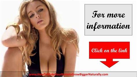 firmer breast naturally erbia picture 7