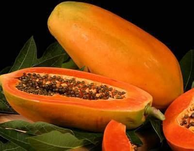 papaya seed for fat burning picture 3