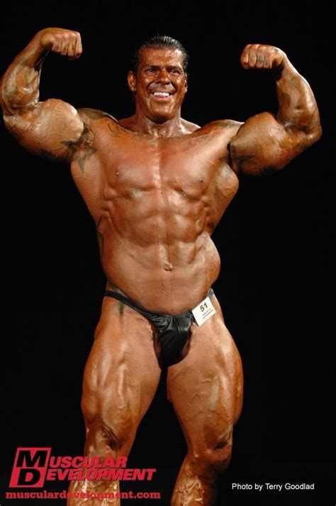 male growth hormone supplements picture 7