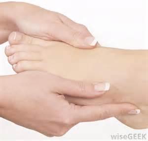 hands feet poor circulation sleeping picture 6