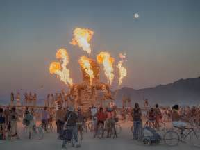 burning man picture 5