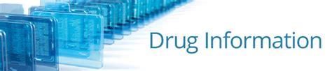 drug info prescription picture 21