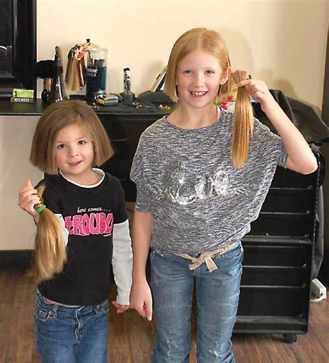 cancer need hair donation picture 15