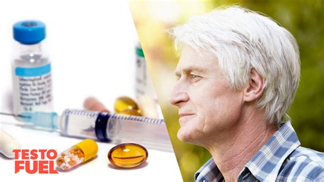 testosterone replacement therapy uk picture 1