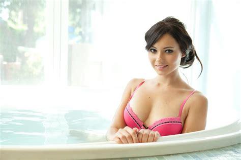cunostinta online moldova sex picture 6
