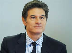 what does dr oz say about revitol products picture 11