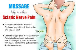 hips pain releave in urdu picture 7