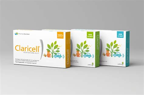 herbal supplement commercial picture 11