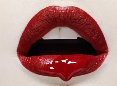 lipstick that increases blood flow to lips picture 2