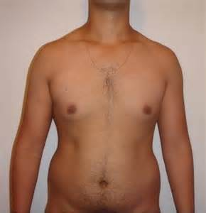 burning belly fat on a skinny frame picture 1