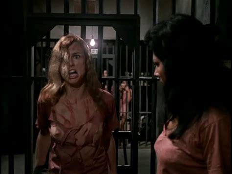 whipping scene women cinema picture 6