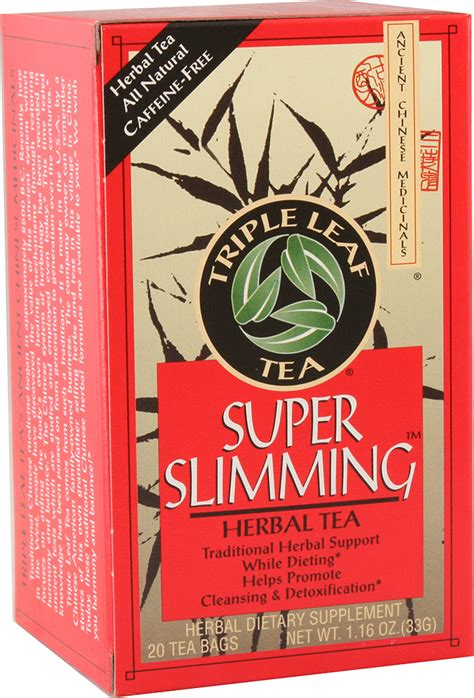 chinese diet tea picture 10