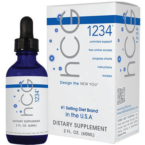 where to buy hcg cream picture 7
