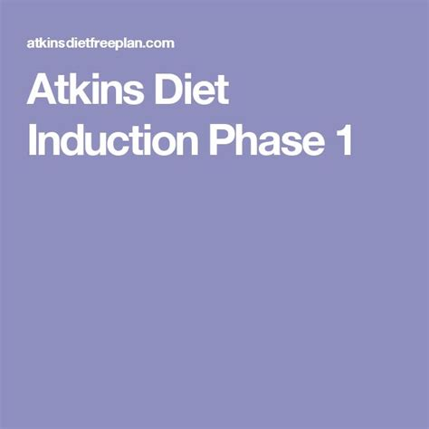 atkins diet induction picture 7