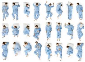sleep position aids picture 5